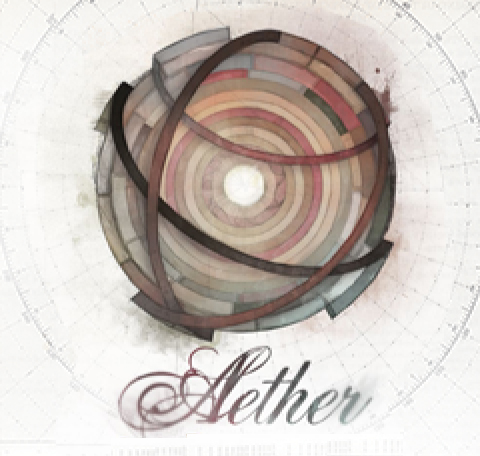 Aether Wines